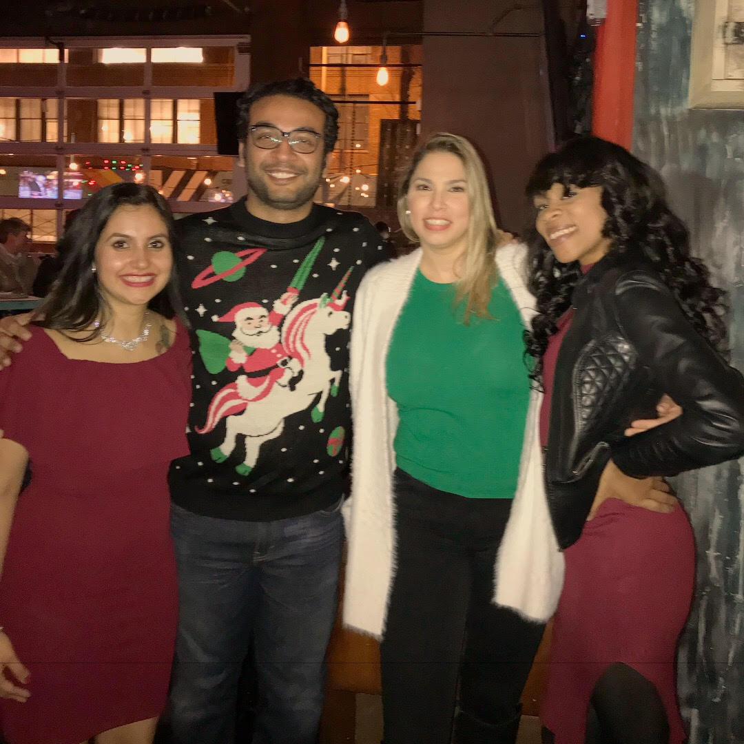HolidayParty2017(3)